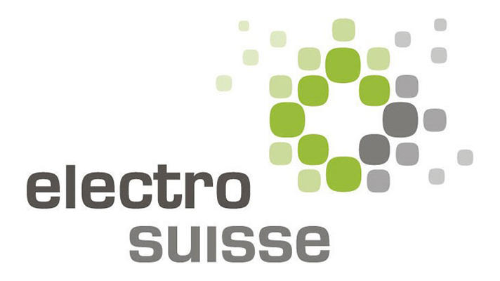 electro_suisse